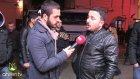 Mit Tırlarını Durduran Vatan Hainlerine Seslenen Genç - Ahsen Tv