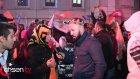 Mustafa Kamalak'ın Başını Döndüren Röportaj - Ahsen Tv
