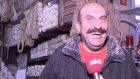 Önce Güldüren Sonra Tam 12'den Vuran Cevap  - Ahsen Tv
