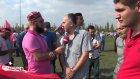 Osmanlı Torunundan Pkk'nın Gerçek Yüzünü Dinleyin  - Ahsen Tv