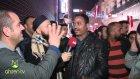 Pakistanlı Gencin Erdoğan Çıkışı: Adam Gibi Adam Recep Tayyip Erdogan - Ahsen Tv