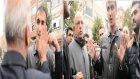 Paralelci Özgür Medya! Önce Saldırdı Sonra Tost Ayran İkram Etti :)  - Ahsen Tv