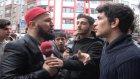 Pkk'lı Gencin Kavga Çıkartan Röportajı  - Ahsen Tv