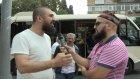 Pkk'ya İnfial Oluşturacak Şeriatçı İle Röportaj  - Ahsen Tv