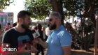 Polis Olsaydınız Teröristlere Ne Yapardınız  - Ahsen Tv