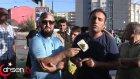 Polise Yetki Verilsin mi? PKK'lıların Kulaklarını Cınlatacak Cevap