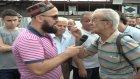 Sakal Düşmanı Kemalist Din Dersi Verip Böyle Hocalık Tasladı  - Ahsen Tv