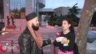 Şeriat Nedir, Müslüman Şeriattan Neden Korkar?  - Ahsen Tv