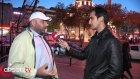 Şeriatçı Adamın Söyledikleri Çok Konuşulacak  - Ahsen Tv