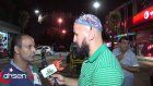 Şeriatı İsteyen Adamdan PKK'yı Biterecek Çözüm - Ahsen Tv