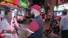 Solcu Teyze'nin Gündemi Sarsacak Röportajı - Ahsen Tv
