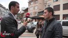 Sosyete Gençten Erdoğan'a Tam Destek  - Ahsen Tv