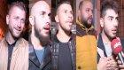Suriye'de Türkmenlere Saldırı Var Ne Düşünüyorsunuz?