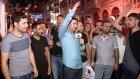 Taksimde Sizi Şaşırtacak Çok İlginç Bir Olay - Ahsen Tv