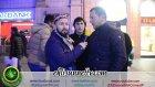 Tek Kelime İle Ahsentv'yi Şaşkına Çeviren Genç  - Ahsen Tv
