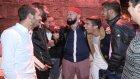 Terso Olan Roman Gençler ile Tam Bir Makara Röportaj - Ahsen Tv