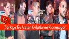 Türkiye Bu Yiğitleri Konuşuyor - Asım'ın Nesli, Diyordum Ya, Nesilmiş Gerçek  - Ahsen Tv