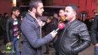 Türkiye DAİŞ ile Petrol Ticareti Yapıyor mu? - Ahsen Tv