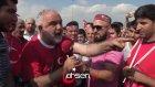 Türkiye'nin Hislerine Tercüman Olan Amcamız Ortalığı Böyle İnletti   - Ahsen Tv