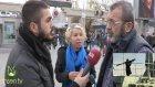 Türkiye'ye Silah Gösteren Rus Gemisi Hakkında Ne Düşünüyorsunuz?  - Ahsen Tv