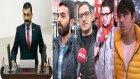 Türkiye'yi Şikayet Eden CHP'li Eren Erdem'e Vatandaşlardan Moralini Bozucak Cevaplar