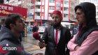 Ülkücü İle Hdp Gencin Kapışması - Ahsen Tv