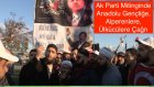 Vatan Hainlerini ve Din Düşmanlarını Çıldırtan, Türkiye'yi Buluşturan Röportaj