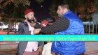 Vatandaşlardan İslam Düşmanı Laik Gence İnsanlık Dersi  - Ahsen Tv