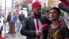 Vatansever Kürtten Pkk'yı Üzecek Konuşma  - Ahsen Tv