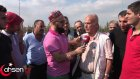 Vatansever Ülkücüden Kulaklara Küpe Olacak Nasihatlar  - Ahsen Tv
