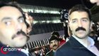 Zaman Gazetesi Severlerden Ahsen Tv'ye Çirkin Saldırı