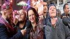 Ahsen Tv - 2014'ün En İyi Sokak Röportajları