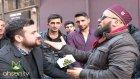 Ahsen Tv Muhabirine Arızaya Bağlatan Trabzonlu:) - Ahsen Tv