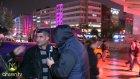 Ahsen Tv'nin Sivil Polis İle İmtihanı