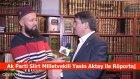 Ak Partili Vekilin Yaptıklarını Duyunca Çok Şaşıracaksınız - Ahsen Tv