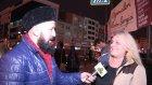 Ankara'daki Patlama Hakkında Ne Düşünuyorsunuz?- Ahsen Tv