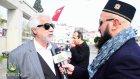 Bakırköy'ü Sallayan Adamdan pkk'yı Bitirecek İlginç Teklif- Ahsen Tv