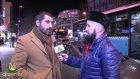 Beyaz Show'daki pkk propagandası Hakkında Ne Düşünüyorsunuz?- Ahsen Tv
