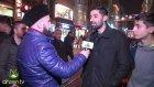 Bu Ülkeyi Karıştırmak İsteyen Bozgunculara Cevap- Ahsen Tv