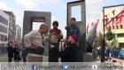 Çanakkale Kahramanı Seyit Onbaşı İle Muhteşem Röportaj- Ahsen Tv