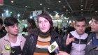 Çocuğunu Kaybeden Anne'den İbretlik Sözler - Ahsen Tv