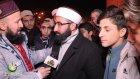 Cübbeli Mahmud Hoca ile Muhteşem Bir Röportaj