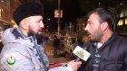 Diyarbakırlı Kürt Gençten Hdp Ve Pkk'ya Kurşun Gibi Sözler- Ahsen Tv