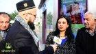 Diyarbakırlı Kürt Kızı pkk'ya Lanet Okudu - Ahsen Tv