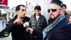 Elazığlı Kürt Kardeşim Hainlere Hakkı Böyle Haykırdı - Ahsen Tv