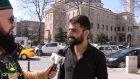 Ermeni Oyunlarını Deşifre Eden Kürt Genci - Ahsen Tv