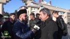 Eski Terörle Mücadele Polisinden Pkk Gerçeği- Ahsen Tv