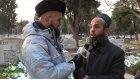 Eskinin Mücahidleri, Şimdinin Müteahhitlerine Altından Kalmadığı Cevap- Ahsen Tv