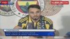 Fenerbahçeli Futbolcu  Volkan Şen, Fiyatını 10'a Katladı