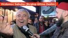 Figüran İle Sokak Komedisi: Vicdansız Sabuha :) - Ahsen Tv